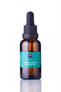 MAXIMUM EFFETS SERUM 30ml