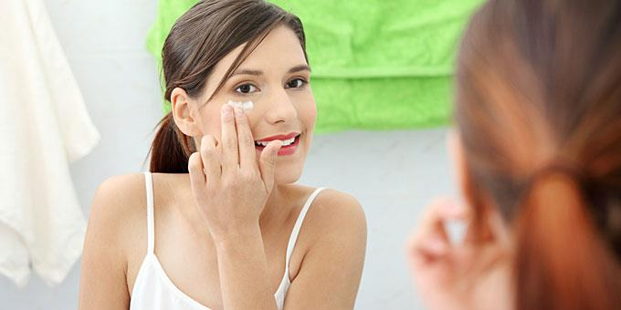 10 αξεπέραστα beauty tips